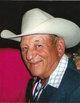 Profile photo:  Eugene Weakley