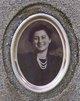 Profile photo:  Agnes <I>Tavolarelli</I> Travers