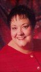 Profile photo:  Patricia Ellen <I>Beem</I> Cagley