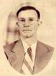 Profile photo:  Charles Ray Gokey, Jr