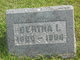 Bertyha I. Campbell