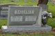 James Madison Ballance