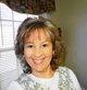 Deborah Norman