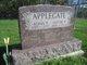 Profile photo:  Dottie Fay <I>Rankin</I> Applegate