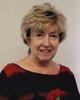 Barbara Crossler