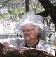 Rhonda D. Cookenour