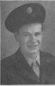 Pvt Frank M. Abram