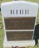Horace B. Bibb, Jr