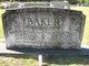 Profile photo:  James Monroe Baker