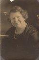 Ida May <I>Jones</I> Ollerenshaw