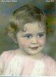 Profile photo:  Mary Jeanne <I>Whiteis</I> Garrett