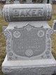 Profile photo:  George L Baker