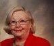 Profile photo:  Agatha June <I>Huffman</I> Pauley