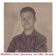 Profile photo:  Robert Lee Avance