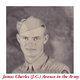 "Profile photo:  James ""JC"" Charles Avance"