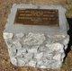 Profile photo:  I.O.O.F. Memorial