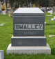 Infant Smalley