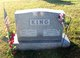 Profile photo:  Catherine Mary Ann <I>Spangler</I> King