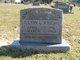 Julion L. Wright