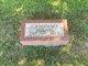 Profile photo:  H. Rosemary <I>Field</I> Bolon