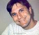 Profile photo: Dr John Edgar Schneider