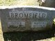Mollie A <I>Ford</I> Bromfield