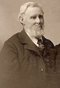 George Caleb Croutch, II