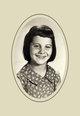 Profile photo:  Donna <I>Ellenburg</I> Abercrombie