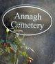 Annagh Cemetery