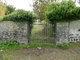 Kileighter Cemetery