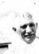 George H. Gettman