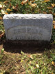 Cecelia <I>Hayes</I> Bulger