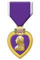 """Maj William Alfred """"Bill"""" Shular, Jr"""