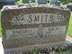Bertha F <I>Raudebaugh</I> Smith