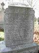 Mary Elizabeth <I>Thayer</I> Kirkpatrick