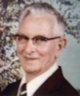 Profile photo:  William Clovis Abner