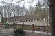 Peifer's Evangelical Church Cemetery