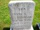 Frank G Robinson