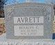 Benalyn C. Avrett