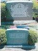 William F. Redding
