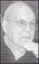 Profile photo:  Arthur E Ackelson