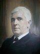Charles Singleton Bell