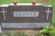 Profile photo:  Agnes <I>Greiner</I> Glover