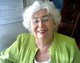 Bettye B Forster