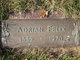 Adrian Felix