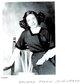 "Frances Marion ""Grandma B"" <I>Patwell</I> Burlingame"