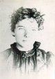 Mary Lavina <I>Spurlock</I> Ray