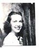 Muriel Frances <I>Burlingame</I> Ritter
