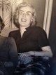 Marion Crawford <I>Burlingame</I> Johnson