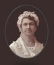 Hattie Louise <I>Redtman</I> Noble